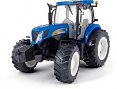 Трактор New Holland T7060 Bruder